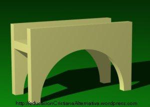 Puente2-peq