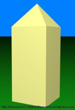 torre-piramide-peq