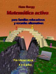 Libros de Matemática Activa | Educación Cristiana Alternativa